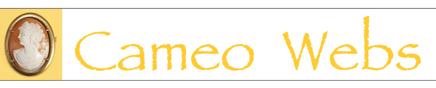 cameo_banner